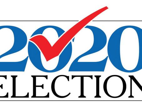Adding a Democrat to Senate majority is concerning