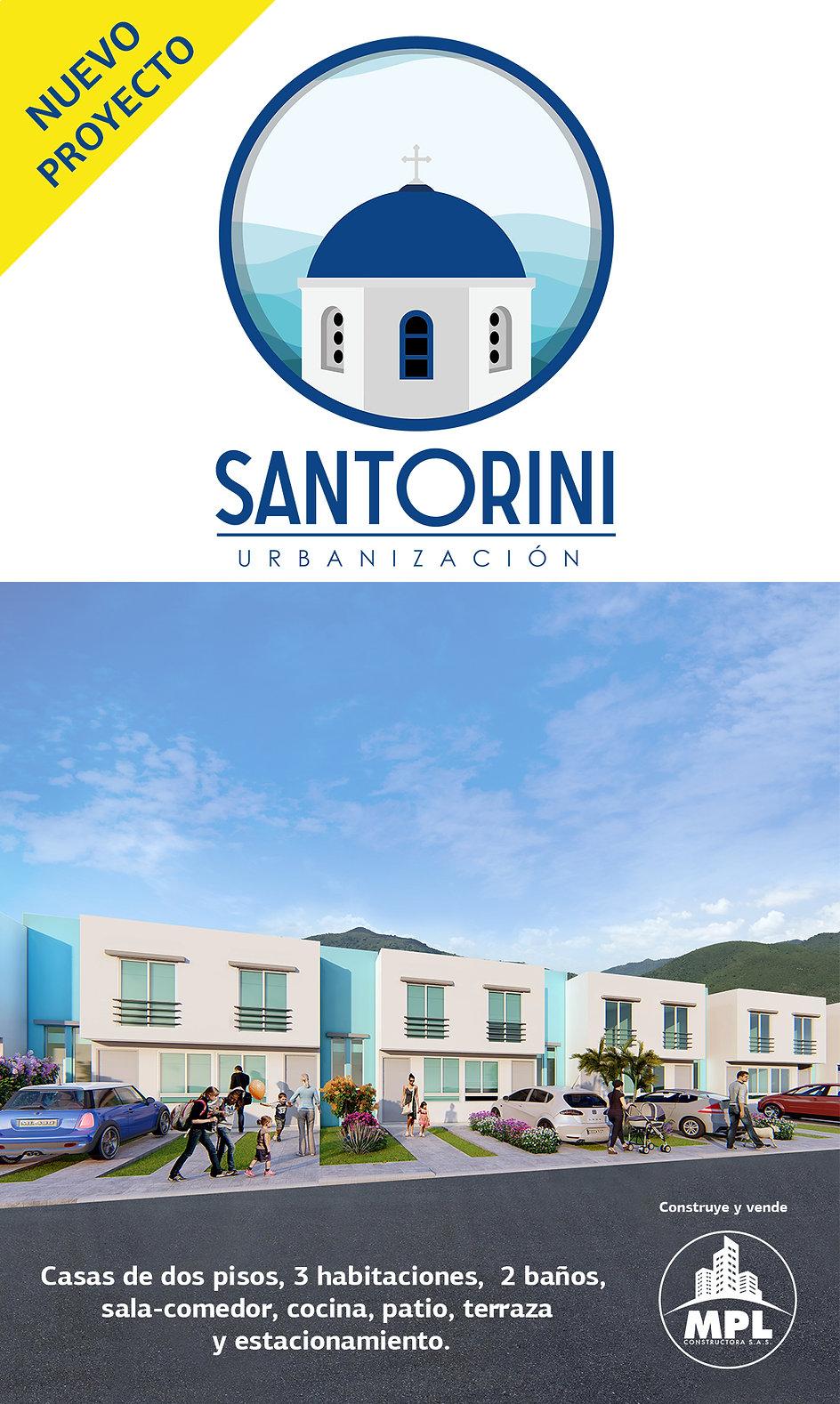 historia santorini.jpg
