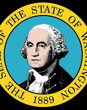 WA State seal.png