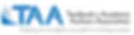 TAA  Logo.PNG