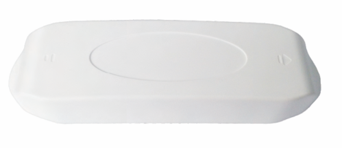 Motion Sensor for Making Shade Awnings