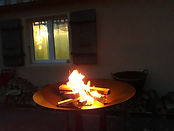contes près du feu.jpg
