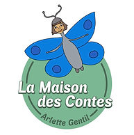logo_modifié_2021.jpg