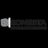 Sonesta.png