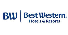 Best Western Hotels partners with Renue Hawaii for deep cleaning, electrostatic spraying, and marble