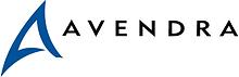 Avendra Renue Hawaii Partnership