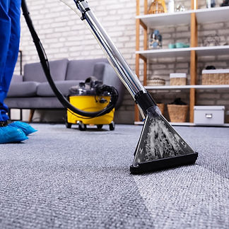 Carpet Cleaning (4).jpg