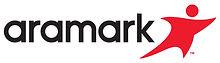 Aramark Renue Hawaii Partnership