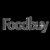 Foodbuy.png