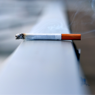 Smoking Room (1).png