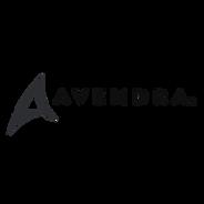 Avendra.png