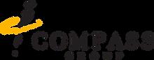 Compass Group Renue Hawaii Partnership