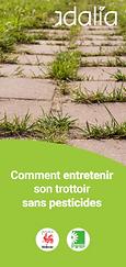 adalia_brochure_trottoirs.png