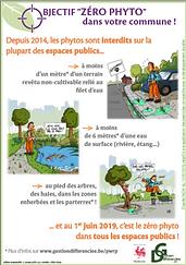 Panneau ouvrier_edited.png