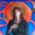 Hannah_ Cole Dahar_Our Lady of Boyland.j