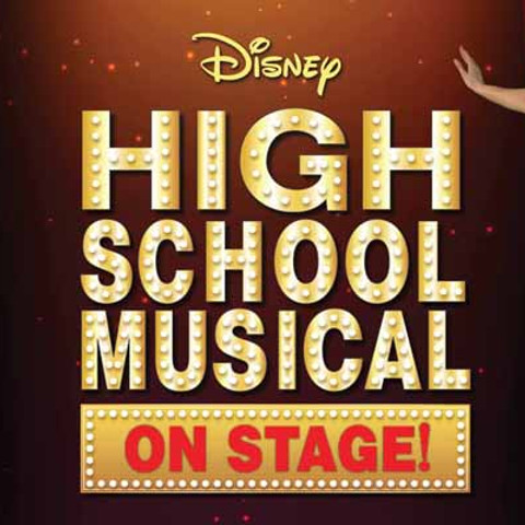 High School Musical Civic Theatre (SOLD OUT)