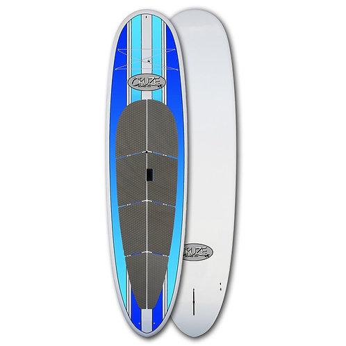 "Cruse Board Co. 'Neptune' SUP - 10'6"""