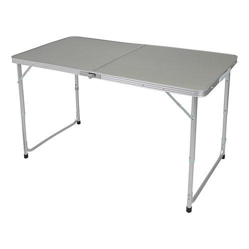 Beyond - Camp Table Folding Aluminium