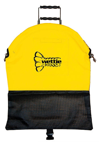 Wettie Ultimate Catch Bag