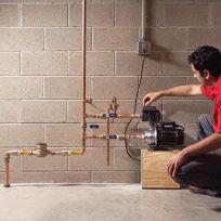 hot-water-heating.jpg