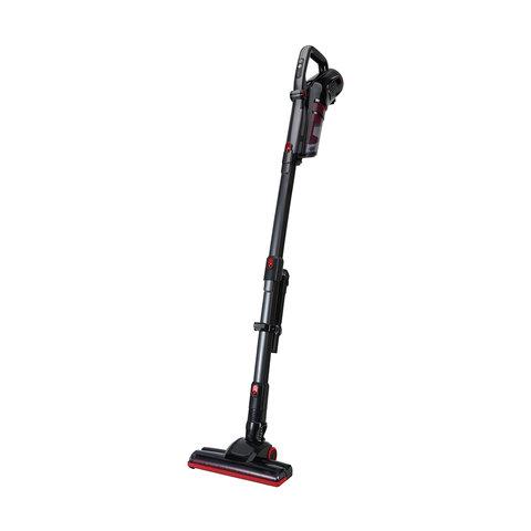 Cordless Stick Vacuum Cleaner - Black