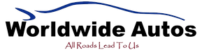 Worldwide Autos Logo