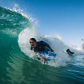 bodyboard-wave_2048x_2x.jpg