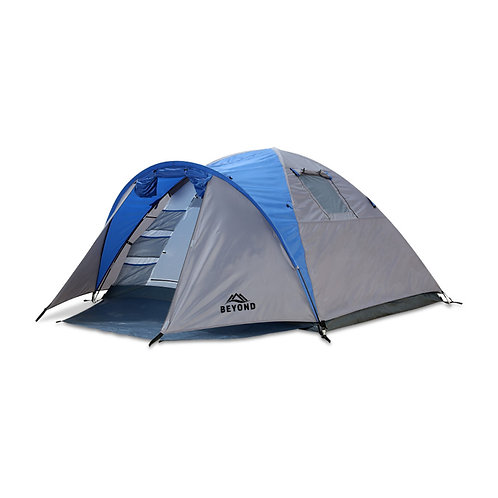 Beyond Wanderer 3 Person Tent