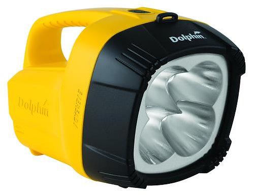 Energizer Dolphin Lantern 200 Lumens