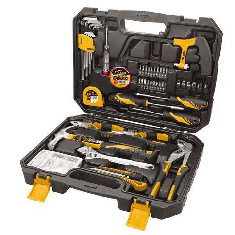 Tolsen 119 Piece Tool Set