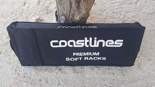 Coastlines Soft Roof Racks