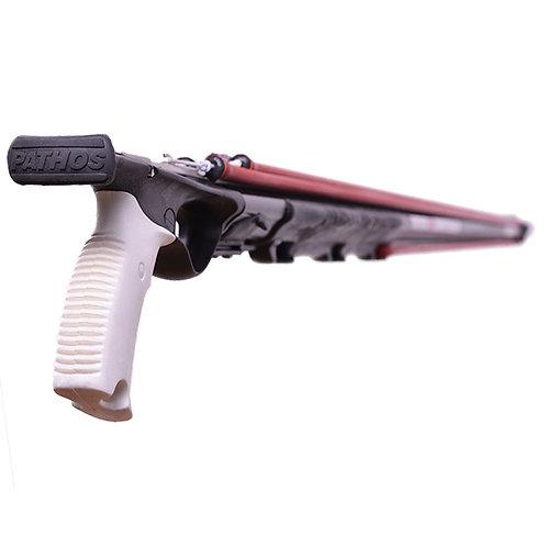 Pathos 'Sniper' Rollergun - 125cm
