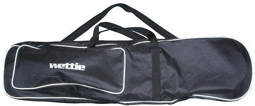 Wettie Snorkelling Bag