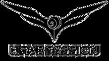 WavePassion_Logo-600X338-min.png