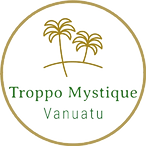 logo-preview-1526169c-b12f-4a53-912e-288