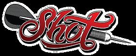2018-Shot-Logo.png
