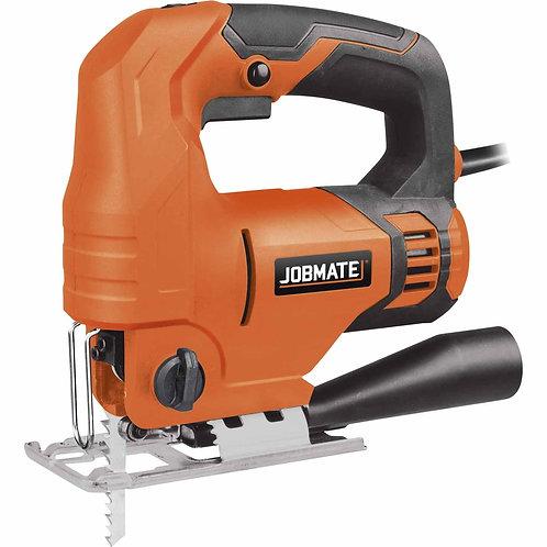 Jobmate Jigsaw 700 Watt