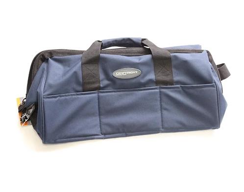 Craftright 450mm Nylon Tool Bag