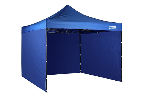 Beyond Gazebo 3x3m Folding with Sides