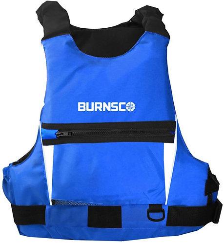 Buoyancy Vest