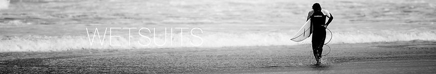 WETSUIT_BANNER_13a3f7c3-8207-480f-ac8c-a
