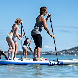 #paddleboarding #paddleboard #vanuatukps