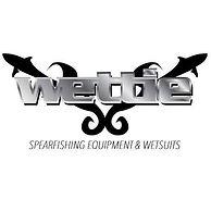 Wettie logo