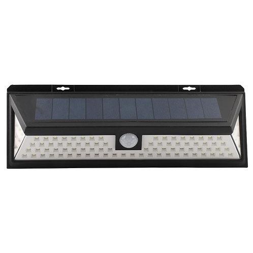 Sensor Light 90 LED Solar Powered