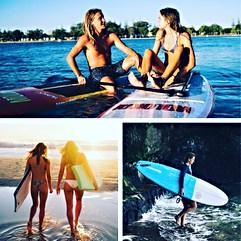 #vanuatu #vanuatukps #kayaks #paddleboar