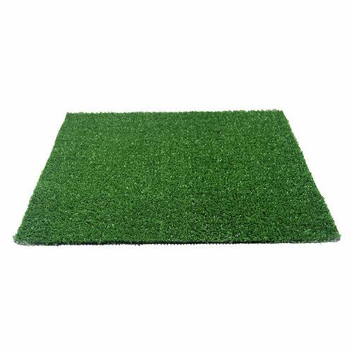 Artificial Grass 1m x 3m Green