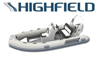Highfield-OM420-1-533x400.jpg