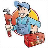 plumber-plumbing-central-heating-drain-j