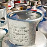 lpg-gas-bottles.jpg