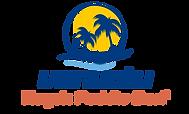 Vanuatu KPS